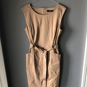 Ellen Tracy Cute Dress